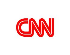 font chữ của cnn