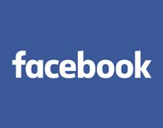 font chữ của facebook