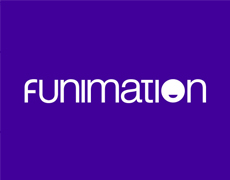 font chữ của funimation