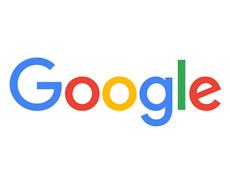 font chữ của google