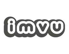 font chữ của imvu