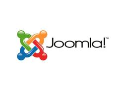 font chữ của joomla