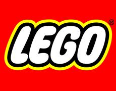 font chữ của lego