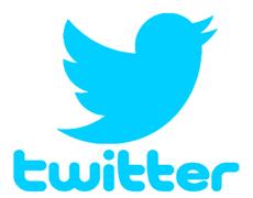 font chữ của twitter