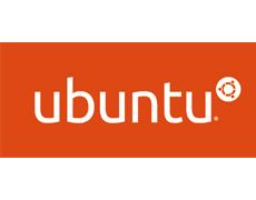 font chữ của ubuntu