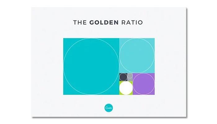 golden ratio tỷ lệ vàng 7