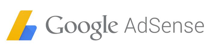 Google Adsense là gi? Cách kiếm tiền từ Google Adsense