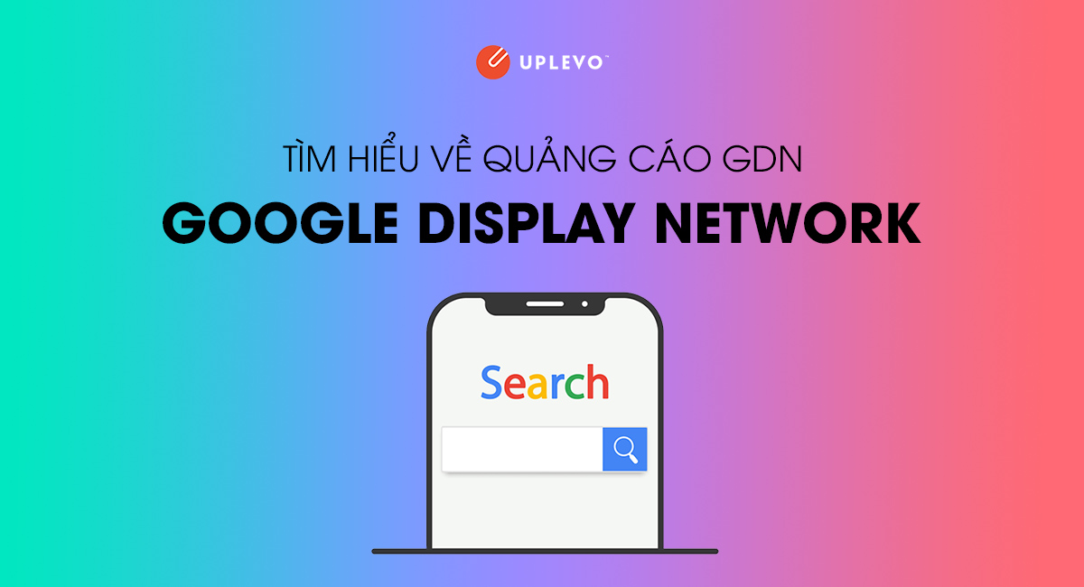 google display network