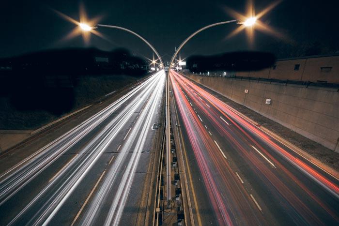 hình ảnh đẹp về con đường