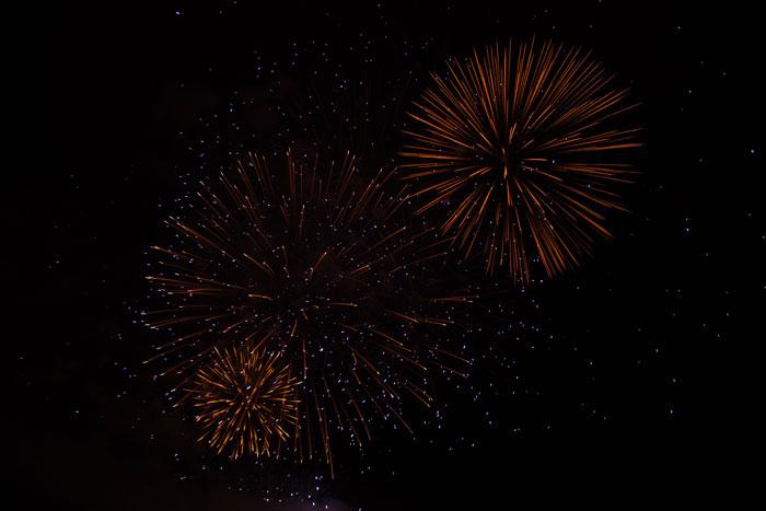 hình ảnh đẹp về pháo hoa