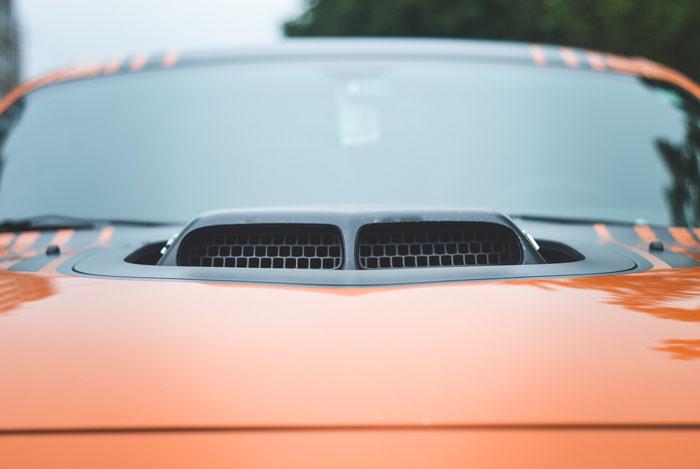 hình ảnh đẹp về xe oto