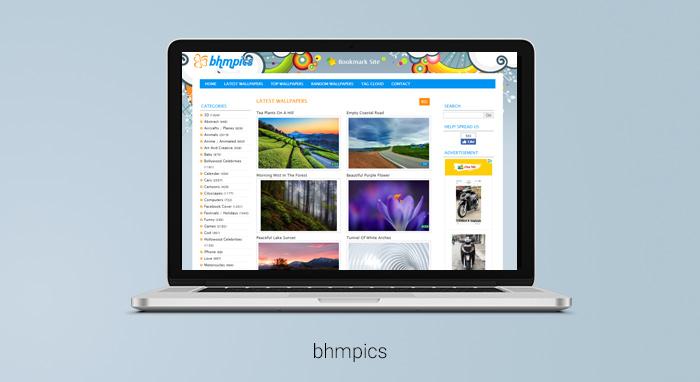 hình nền đẹp máy tính bhmpics