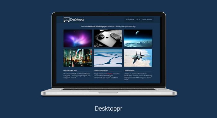 factory authentic 255a6 02044 hình nền máy tính đẹp desktoppr