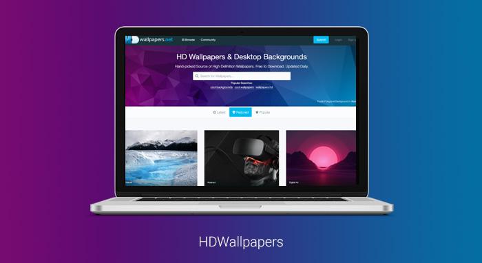 hình nền đẹp máy tính hd wallpapers.net