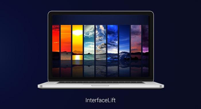 hình nền đẹp máy tính interfacelift