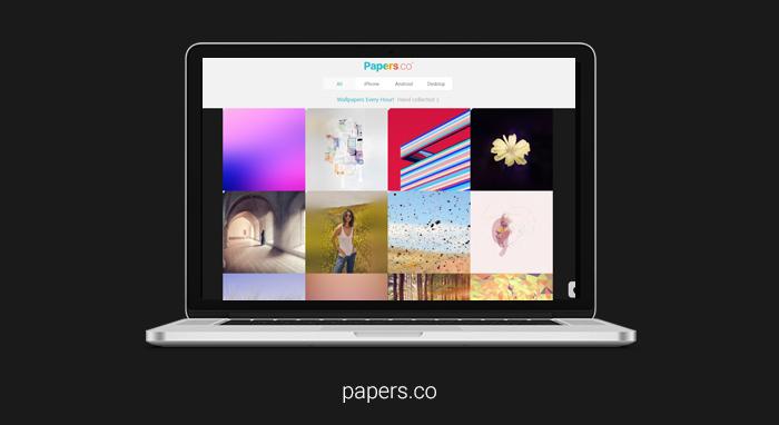 hình nền đẹp máy tính papersco