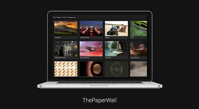 hình nền đẹp máy tính thepaperwall