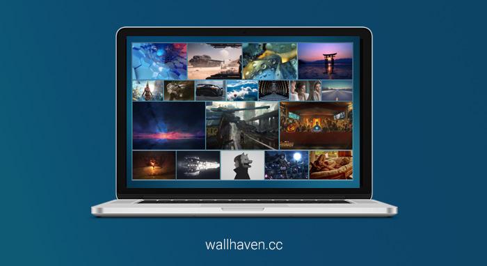 hình nền đẹp máy tính wallhavencc