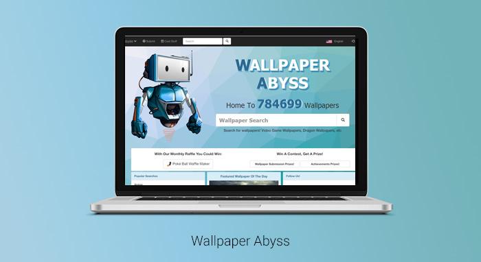 hình nền máy tính đẹp wallpaperabyss