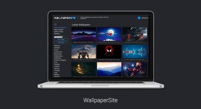 hình nền đẹp máy tính wallpapersite