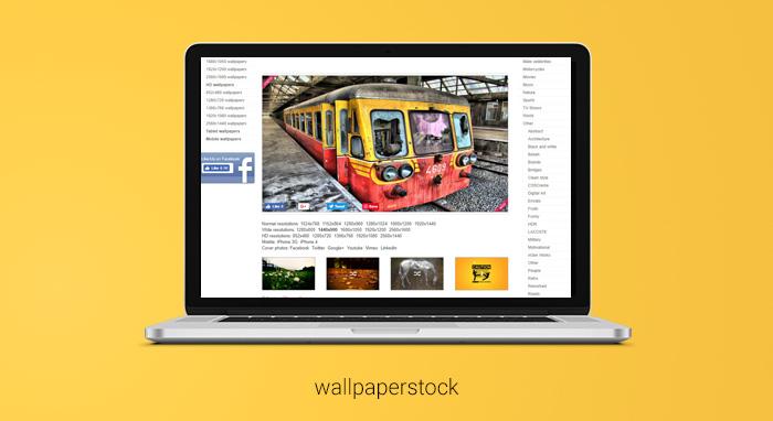 hình nền đẹp máy tính wallpaperstock