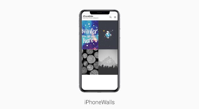 hình nền điện thoại đẹp iphonewalls