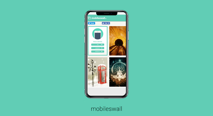hình nền điện thoại đẹp mobileswall