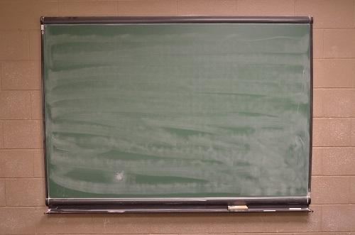 Hình Powerpoint đẹp làm nền