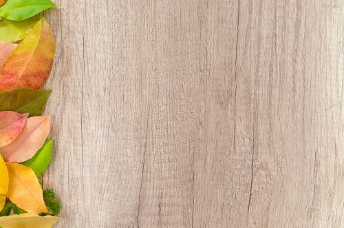 Hình nền powerpoint bàn gỗ