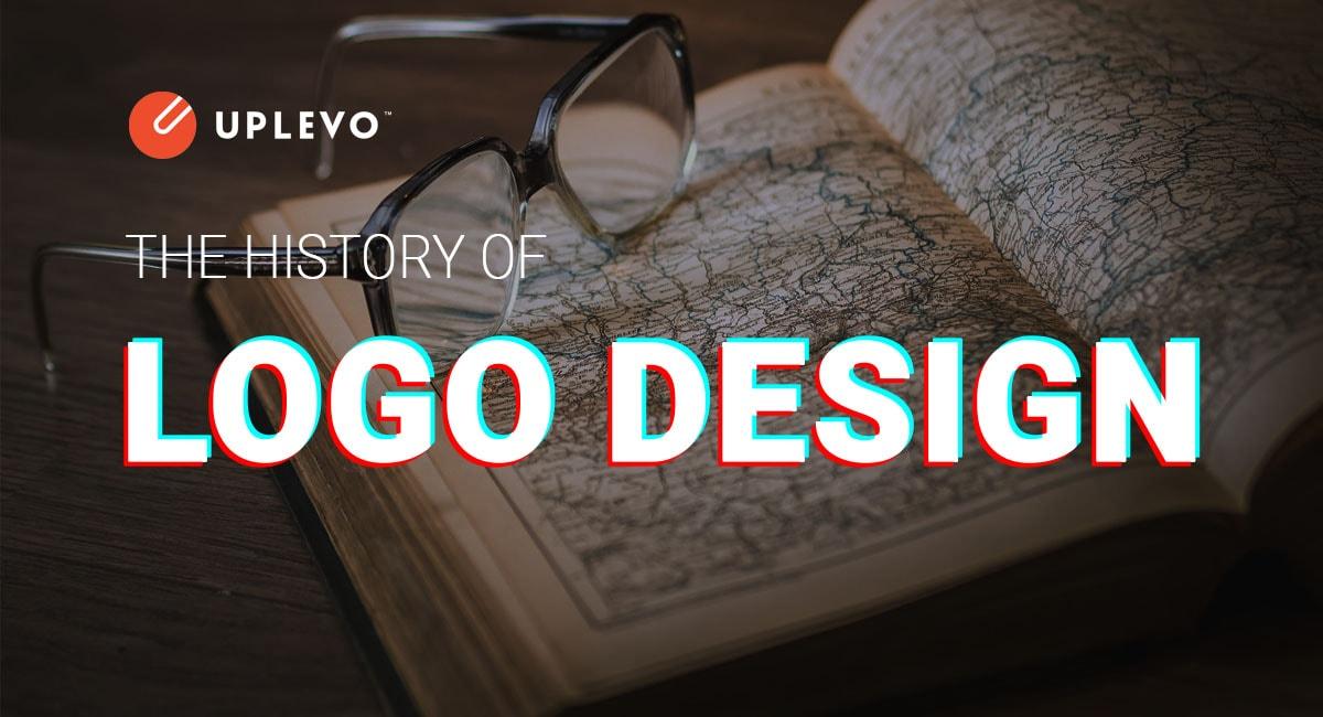 lịch sử hình thành logo