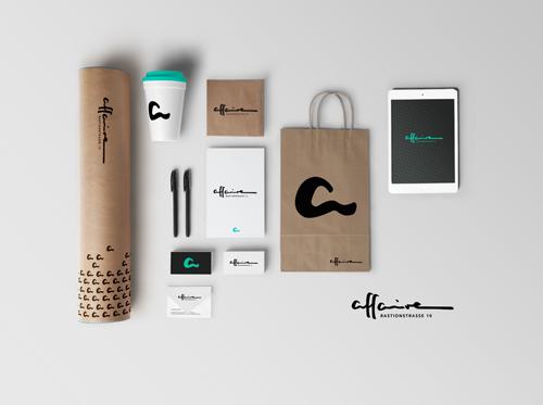 lĩnh vực thiết kế hệ thống nhận diện thương hiệu