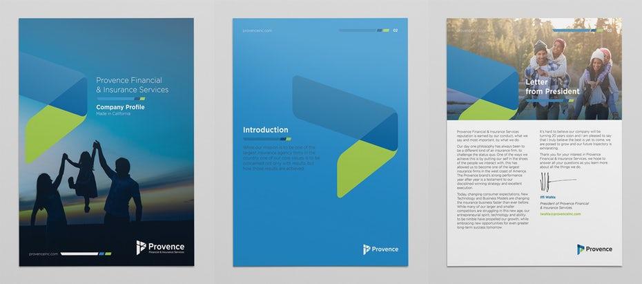 lĩnh vực thiết kế hình ảnh marketing 1