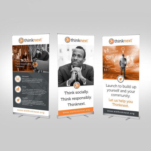 lĩnh vực thiết kế hình ảnh marketing 3