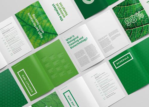 lĩnh vực thiết kế sản phẩm 3