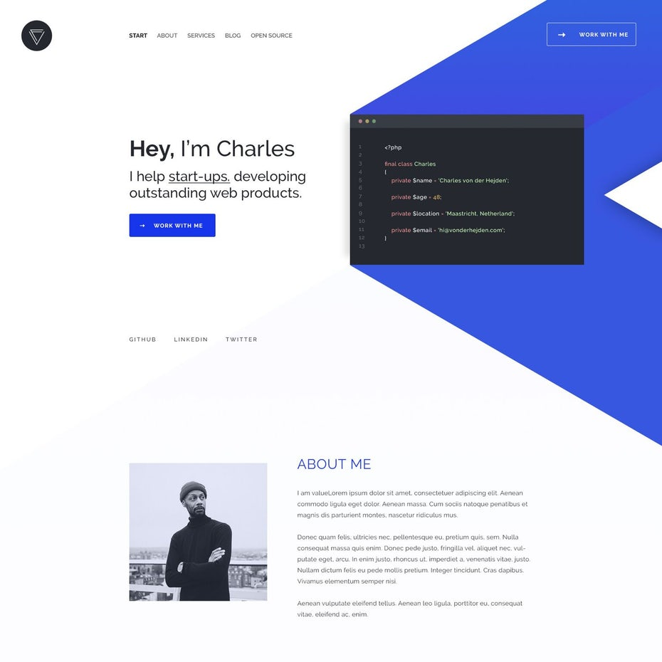 lĩnh vực thiết kế UI
