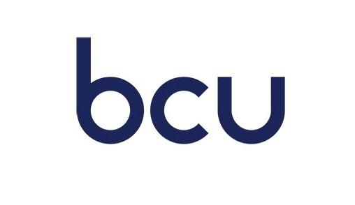 logo chữ b bcu