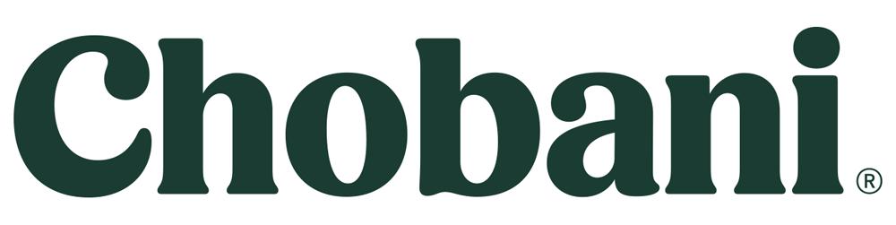 logo chữ c chobani