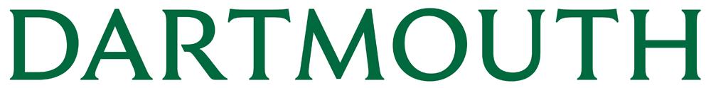 logo chữ d dartmouth