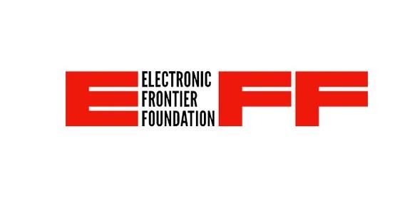 logo chữ e eff