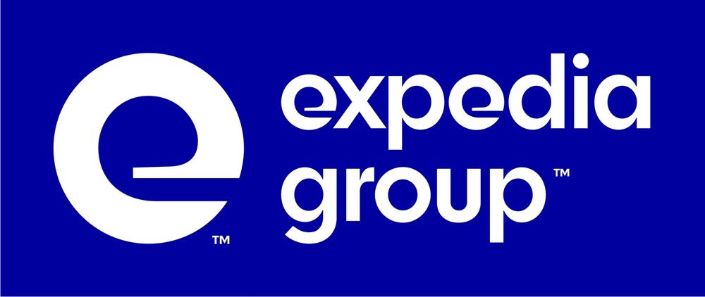 logo chữ e expendia