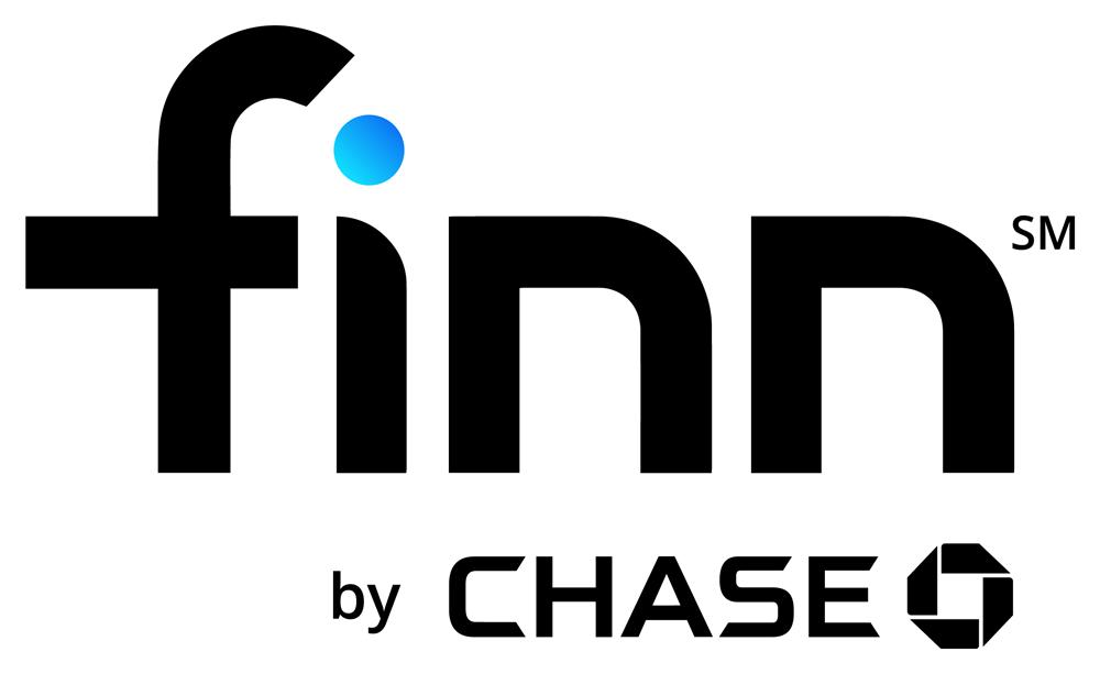 logo chữ f finn