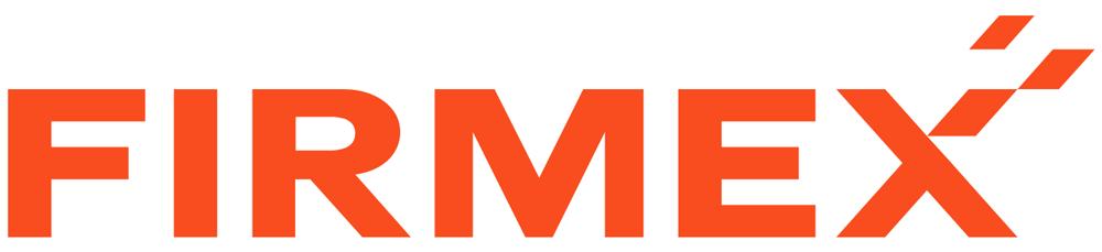 logo chữ f firmex