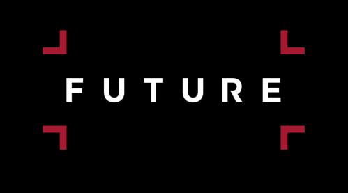 logo chữ f future