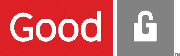 logo chữ g good