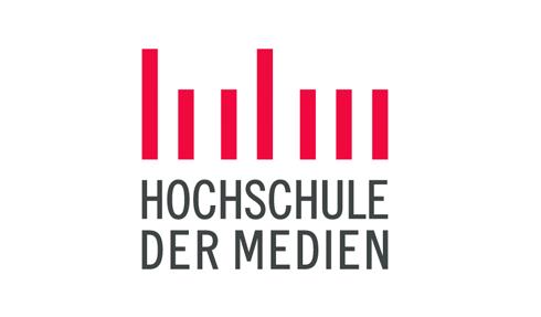 logo chữ h hochschule.