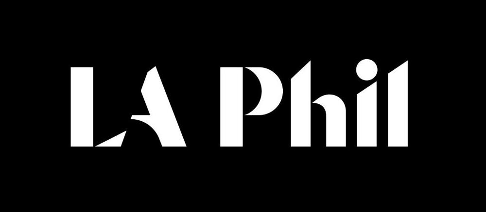 logo chữ l la phil