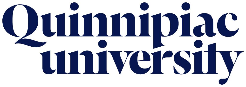 logo chữ q quinnipiac university