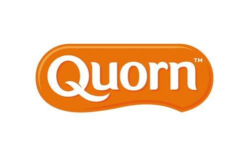 logo chữ q quorn