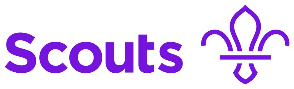 logo chữ s scouts