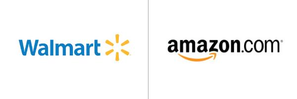 logo đẹp ngành bán lẻ 2